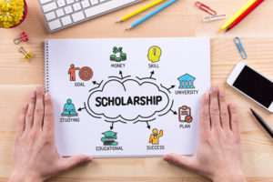 3 Steps to Get Federal Grants for College Degree