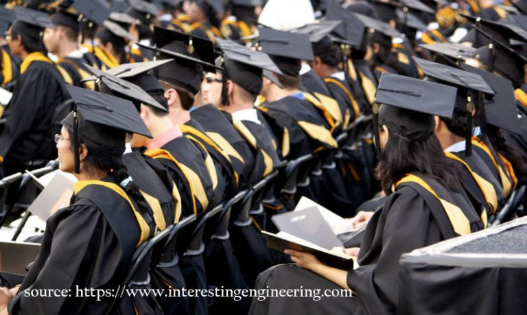 Ways to Keep Educating Yourself After College Graduation