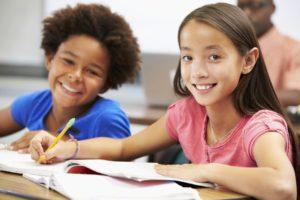 Information About Unique Education