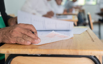 Adult Education As a Key to Improving Your Situation