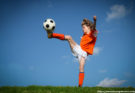 Why Your Child Needs to Have Sports Physicals