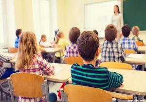 How Health Educators Can Save Insurance Companies Millions