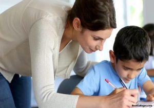 Scholarships For Teachers - Financial Aid For Prospective Educators For a Teaching Program