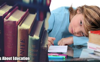 Lies About Special Education Eligibility and 6 Approaches to Overcome Them!