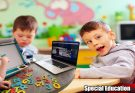 Special Education - Frequent Errors Parents Make and Ways to Steer clear of Them!