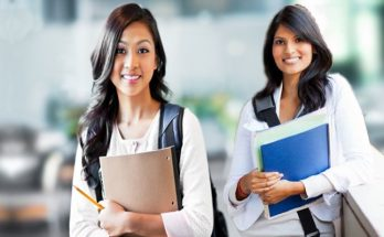 Qualities to avoid in Deciding on a Particular Education Advocate